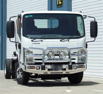 Hino 617 45 Tonne Gvm Car Licence Tipper Truck besides Toyota Hiace 1tonne Van together with Specialty Towing Sacramento further Iveco in addition . on hino trucks